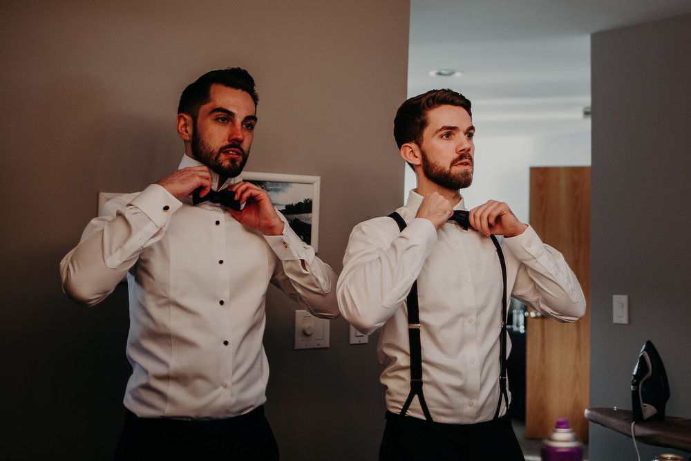 getting-ready-broadway-hall-bellingham-wedding-megan-gallagher-photography (289 of 381).jpg