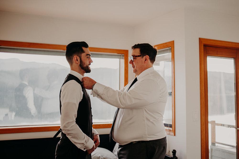 getting-ready-broadway-hall-bellingham-wedding-megan-gallagher-photography (304 of 381).jpg