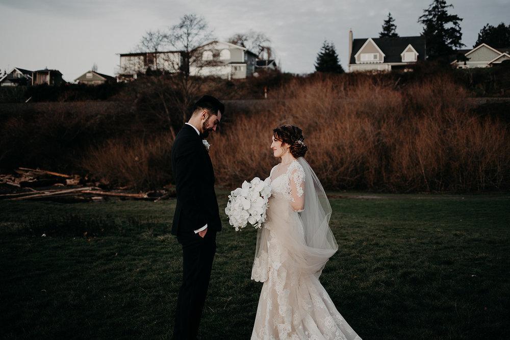 levi-natalie-wedding-bellingham-broadway-hall (8 of 136).jpg