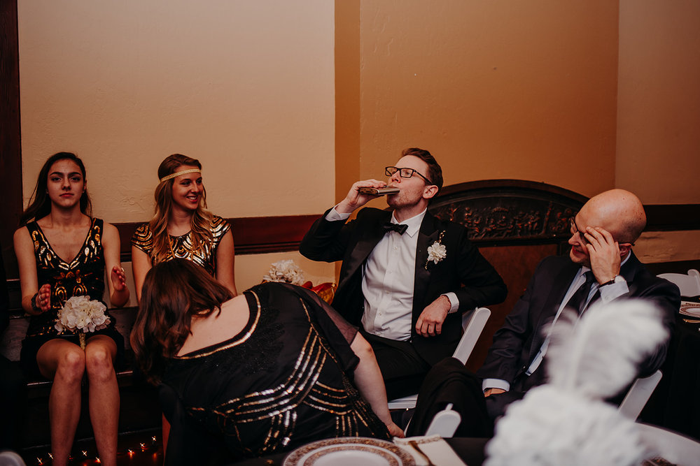 getting-ready-broadway-hall-bellingham-wedding-megan-gallagher-photography (365 of 381).jpg