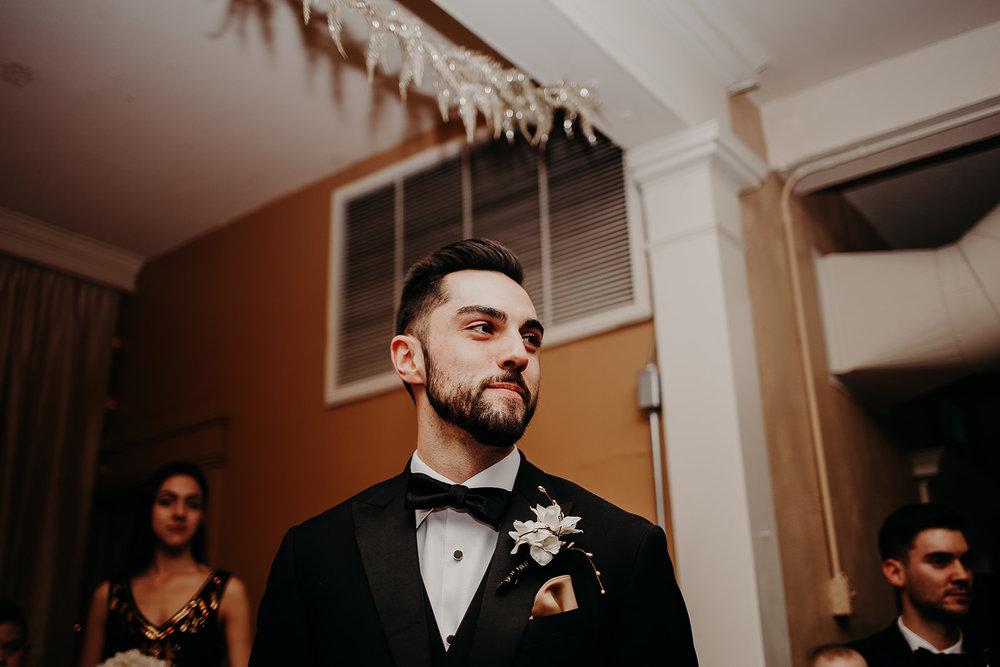bellingham-wedding-broadway-hall-natalie-levi (42 of 143).jpg