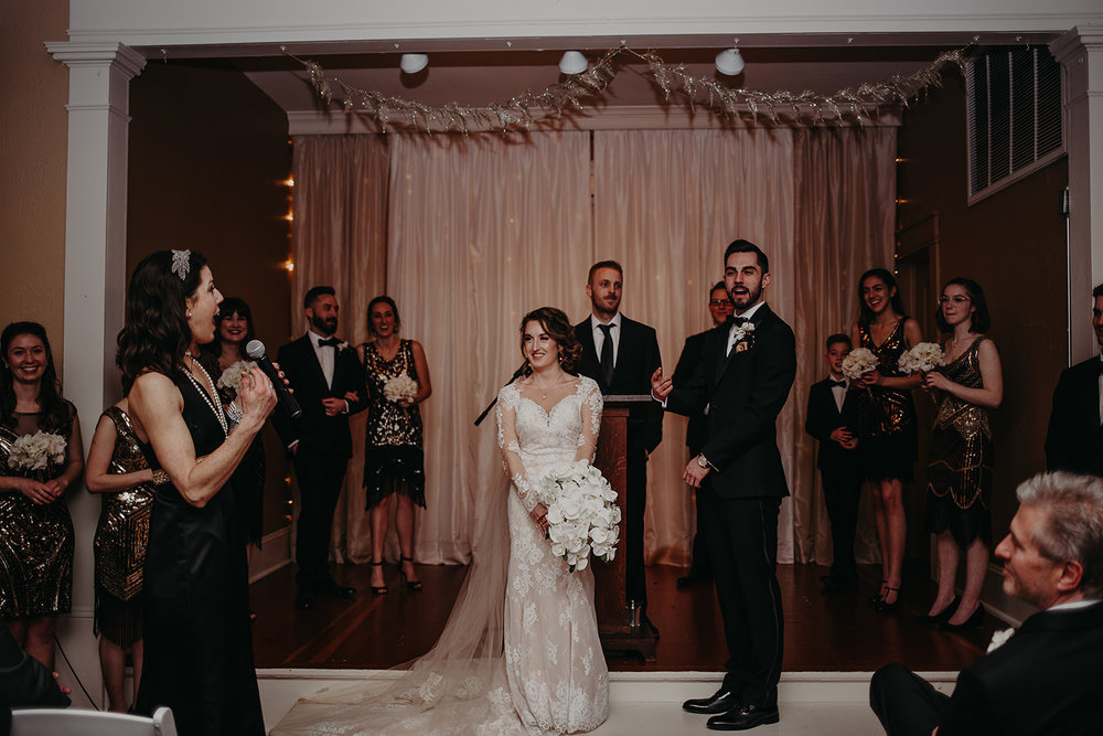 bellingham-wedding-broadway-hall-natalie-levi (71 of 143).jpg