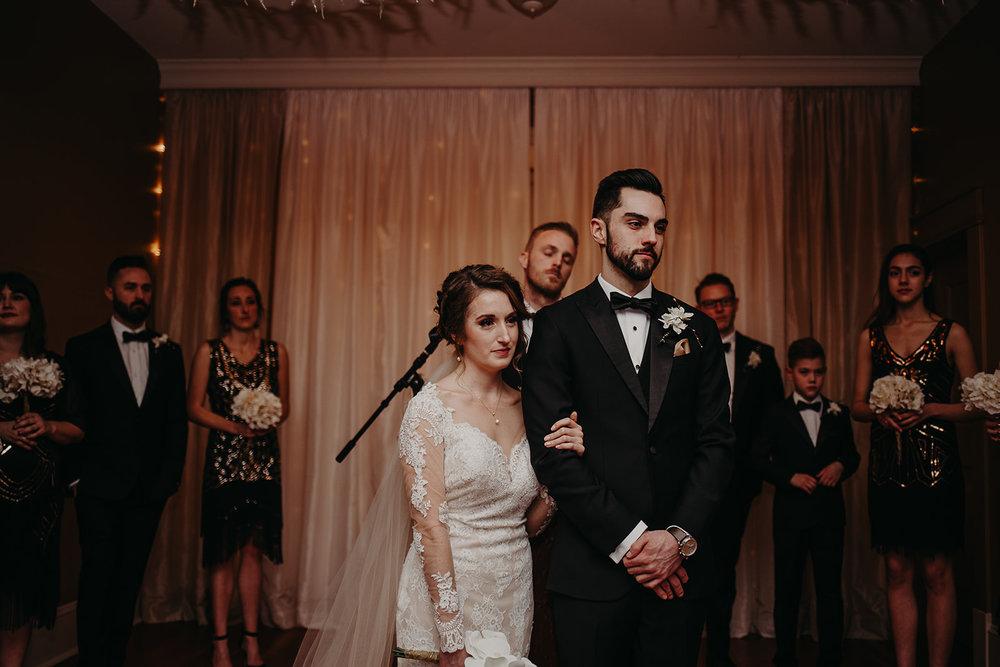 bellingham-wedding-broadway-hall-natalie-levi (89 of 143).jpg