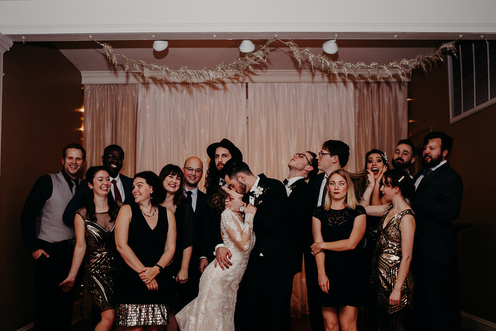 bellingham-wedding-broadway-hall-natalie-levi-reception (120 of 120).jpg