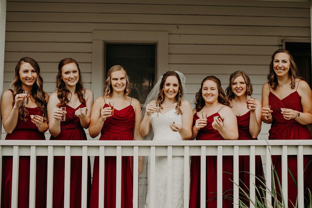 cattle-barn-wedding-cle-elum-wedding-megan-gallagher-photography-winston-salem-photographer (9).jpg