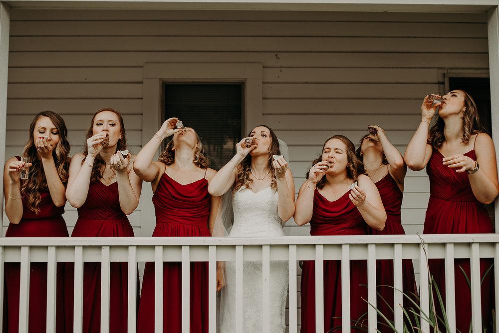 cattle-barn-wedding-cle-elum-wedding-megan-gallagher-photography-winston-salem-photographer (10).jpg