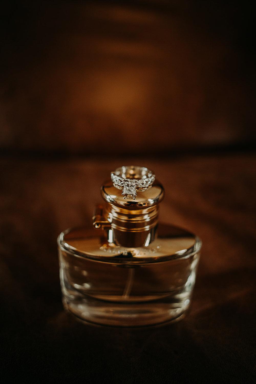 cattle-barn-wedding-cle-elum-wedding-megan-gallagher-photography-winston-salem-photographer (16).jpg