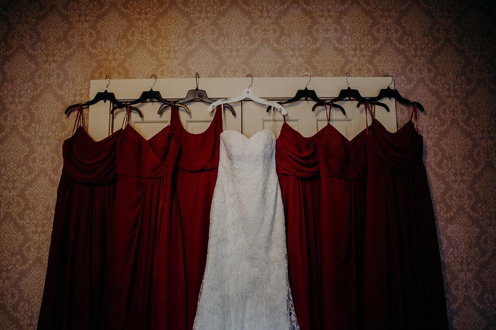 cattle-barn-wedding-cle-elum-wedding-megan-gallagher-photography-winston-salem-photographer (17).jpg