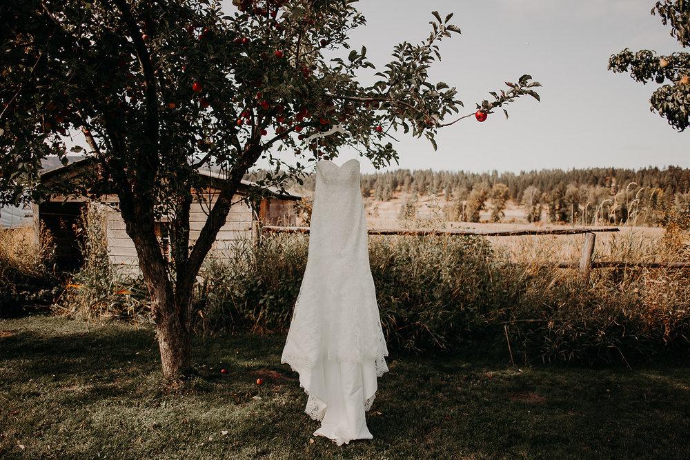 cattle-barn-wedding-cle-elum-wedding-megan-gallagher-photography-winston-salem-photographer (19).jpg