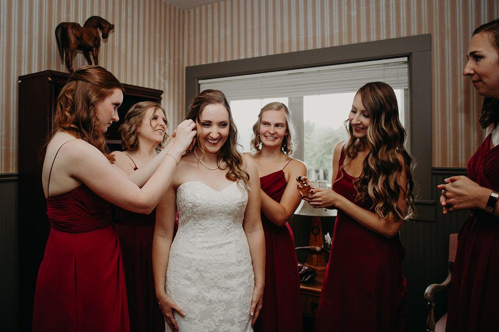 cattle-barn-wedding-cle-elum-wedding-megan-gallagher-photography-winston-salem-photographer (39).jpg