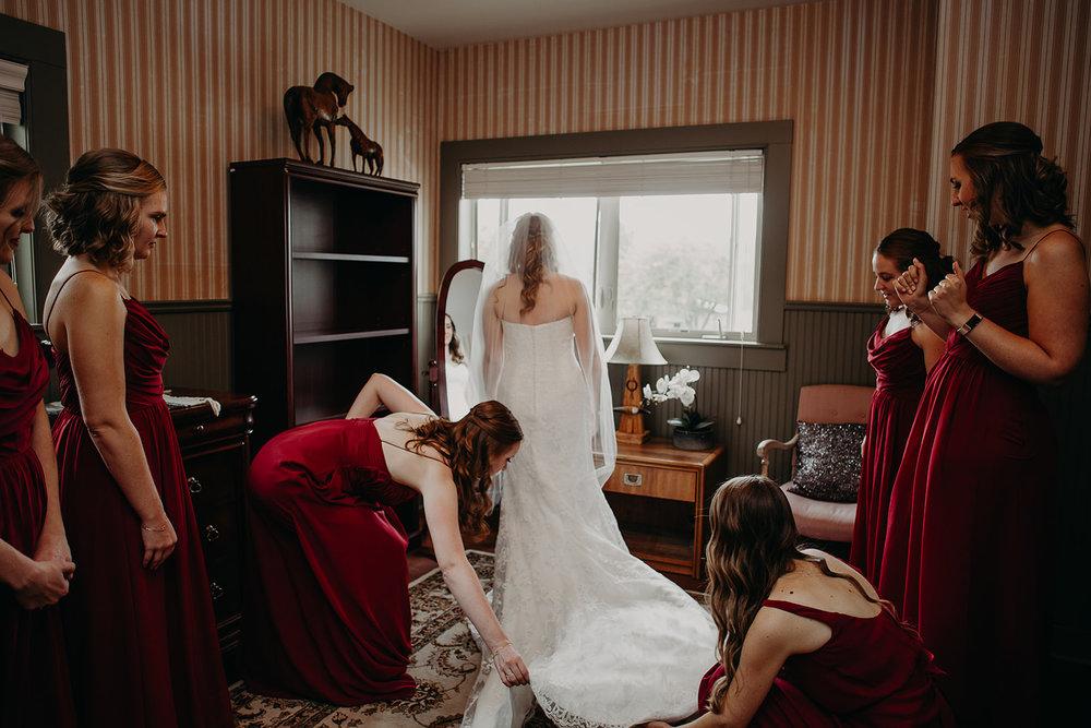 cattle-barn-wedding-cle-elum-wedding-megan-gallagher-photography-winston-salem-photographer (44).jpg