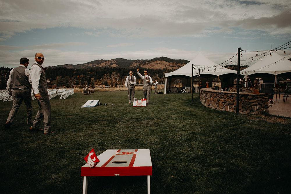 cattle-barn-wedding-cle-elum-wedding-megan-gallagher-photography-winston-salem-photographer (45).jpg
