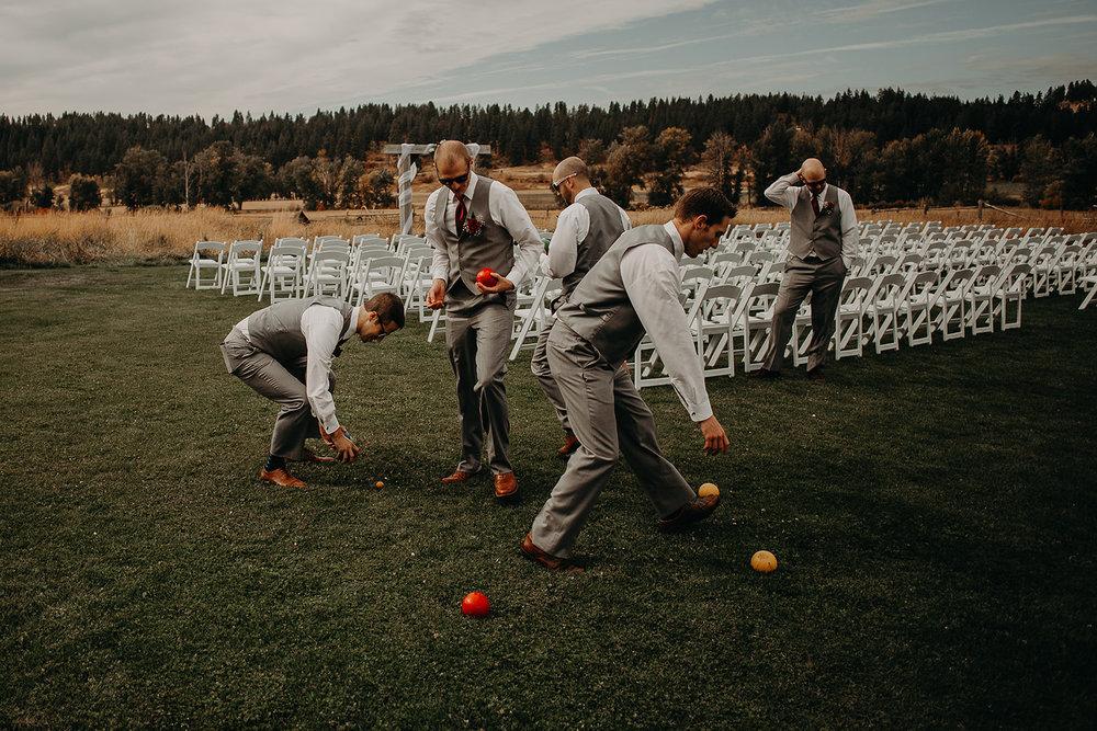 cattle-barn-wedding-cle-elum-wedding-megan-gallagher-photography-winston-salem-photographer (46).jpg