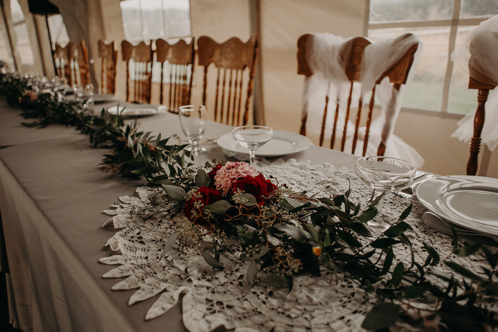 cattle-barn-wedding-cle-elum-wedding-megan-gallagher-photography-winston-salem-photographer (54).jpg