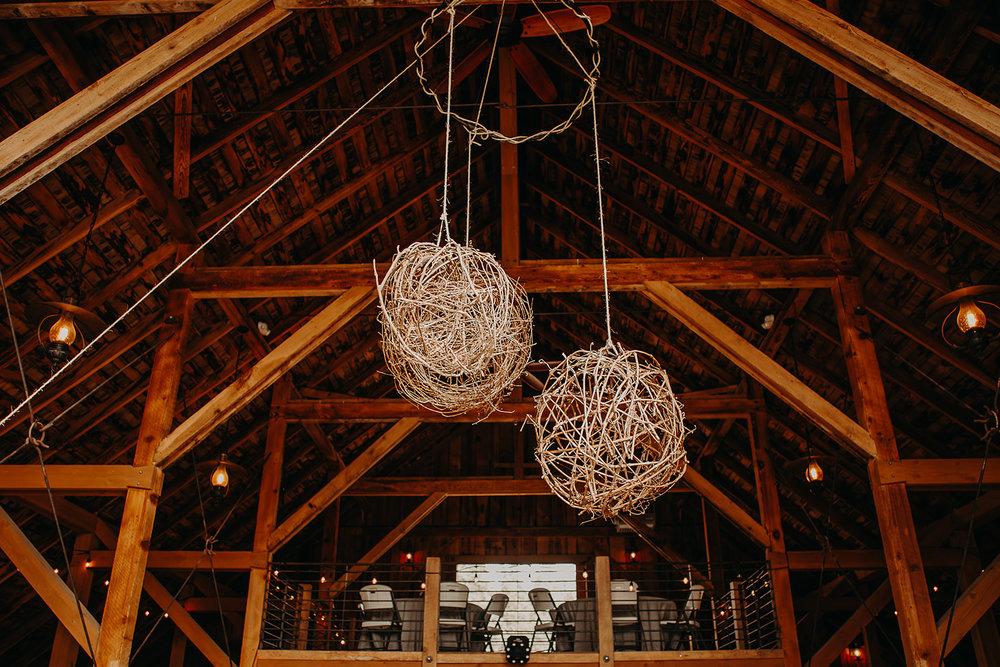 cattle-barn-wedding-cle-elum-wedding-megan-gallagher-photography-winston-salem-photographer (58).jpg