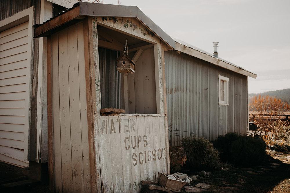 cattle-barn-wedding-cle-elum-wedding-megan-gallagher-photography-winston-salem-photographer (61).jpg