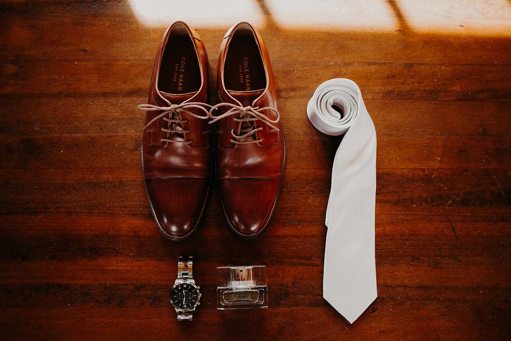 cattle-barn-wedding-cle-elum-wedding-megan-gallagher-photography-winston-salem-photographer (64).jpg