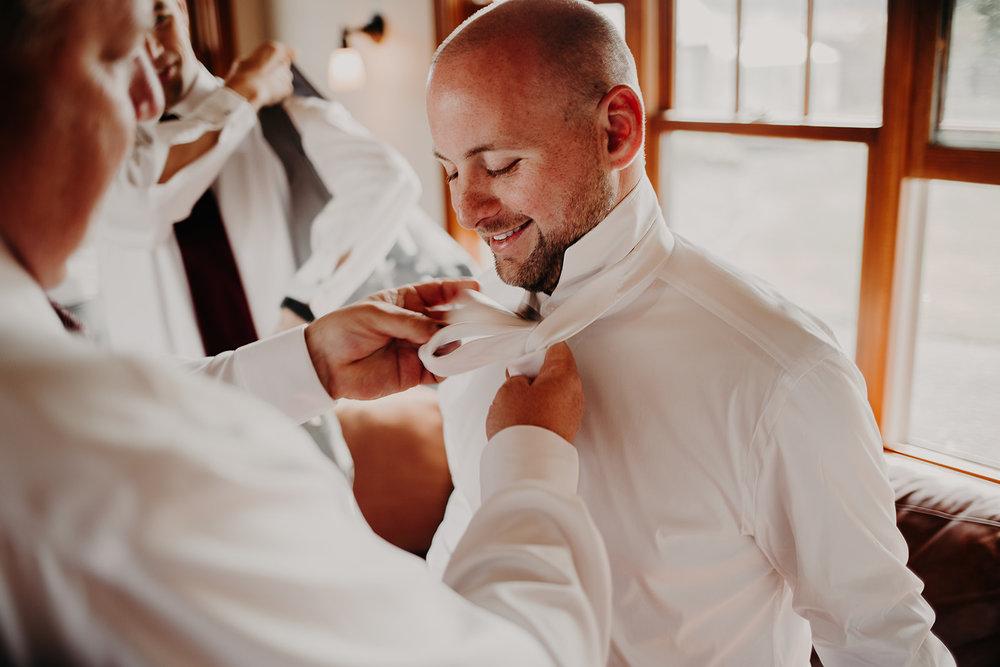 cattle-barn-wedding-cle-elum-wedding-megan-gallagher-photography-winston-salem-photographer (68).jpg