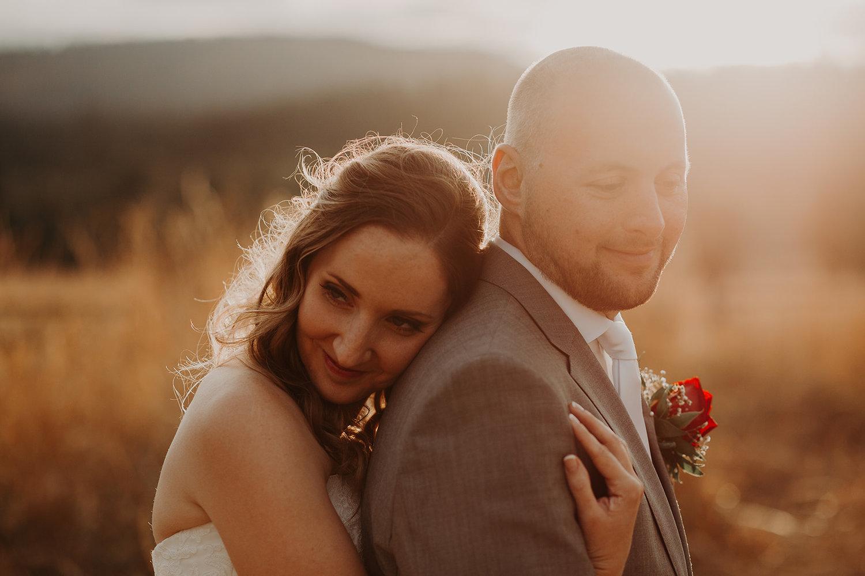 Kensey+Michael | Cattle Barn Wedding | Asheville Wedding Photographer — Megan Gallagher Photography-Winston Salem Wedding Photographer