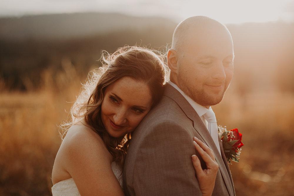 cattle-barn-wedding-cle-elum-washington-megan-gallagher-photography-winston-salem-photographer (2).jpg