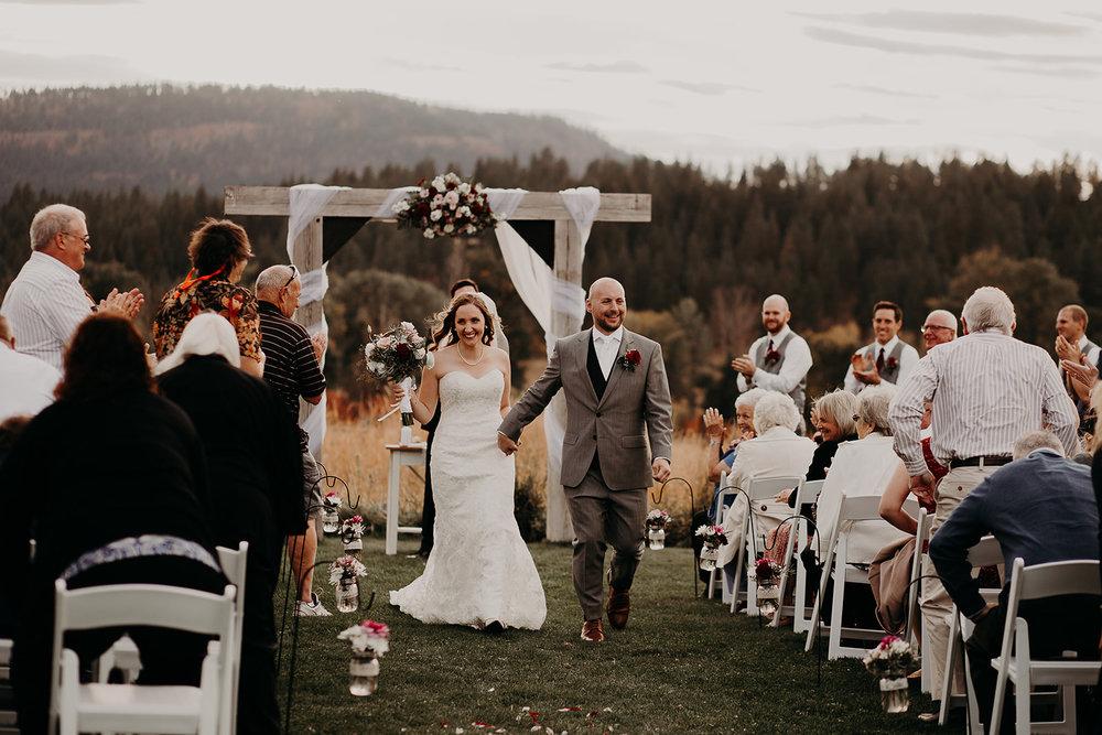 cattle-barn-cle-elum-washington-wedding-megan-gallagher-photography-winston-salem-photographer (25).jpg