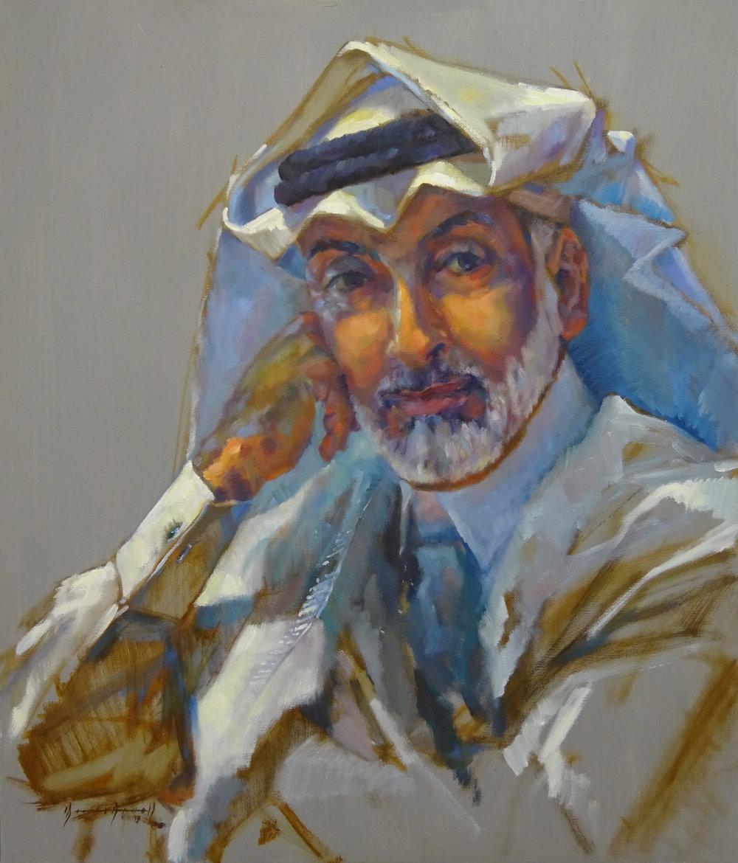 Abdulla.jpg