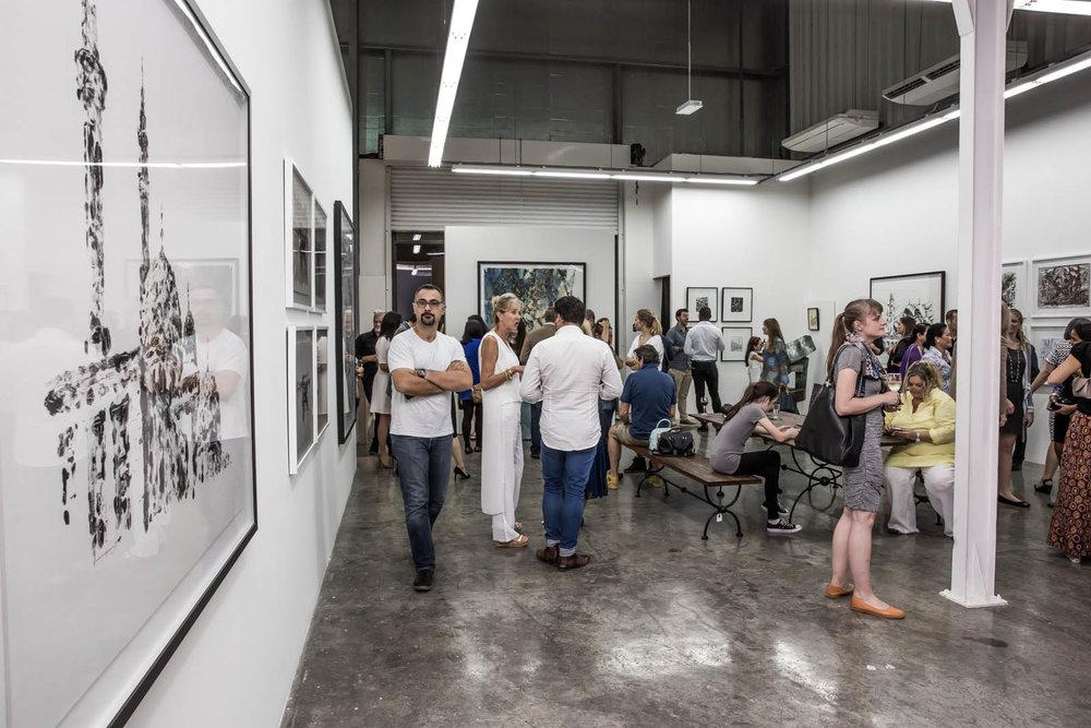 1a Michael_Arnold_Exhibition_at_Showcase-02.jpg