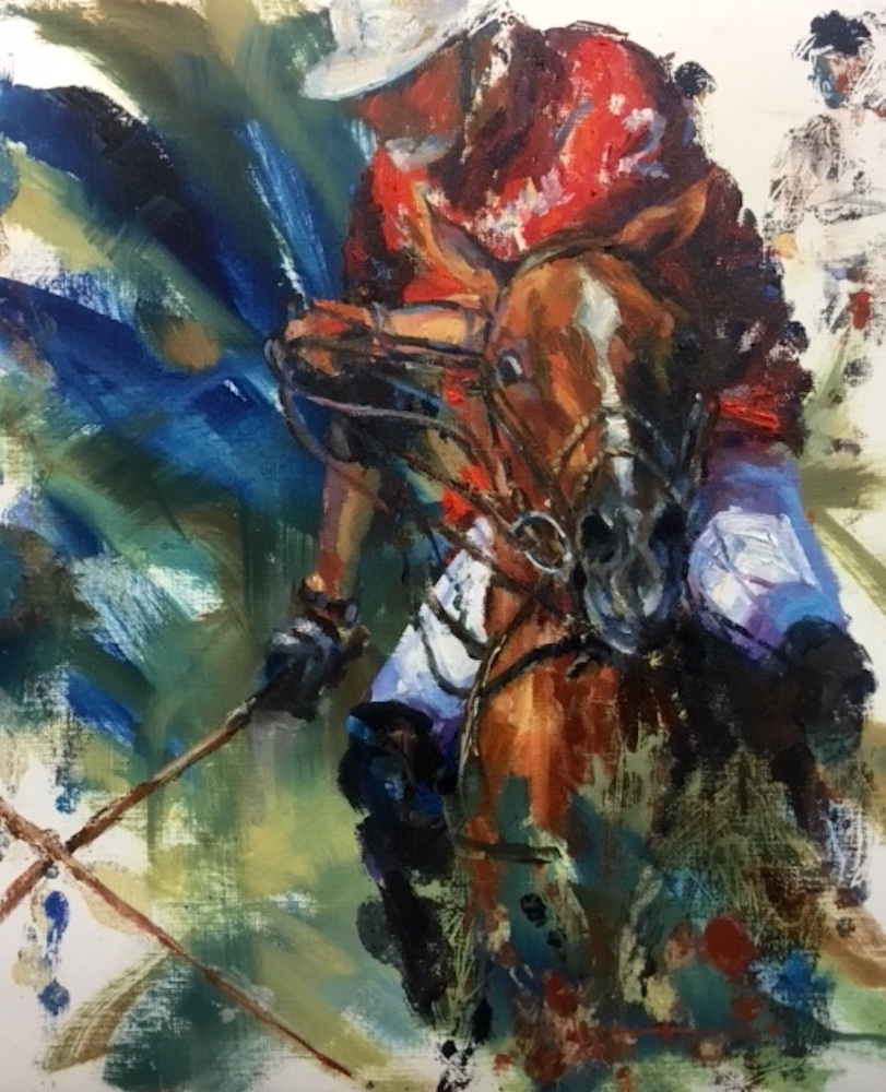 Equestrian .jpg