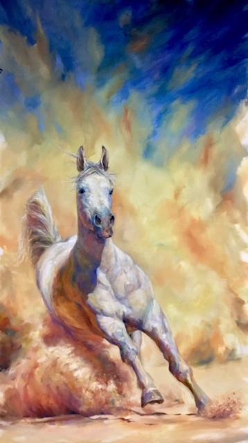 Desert Stallion.jpg
