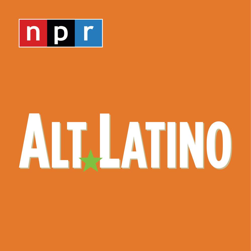 NPR Alt Latino.jpg