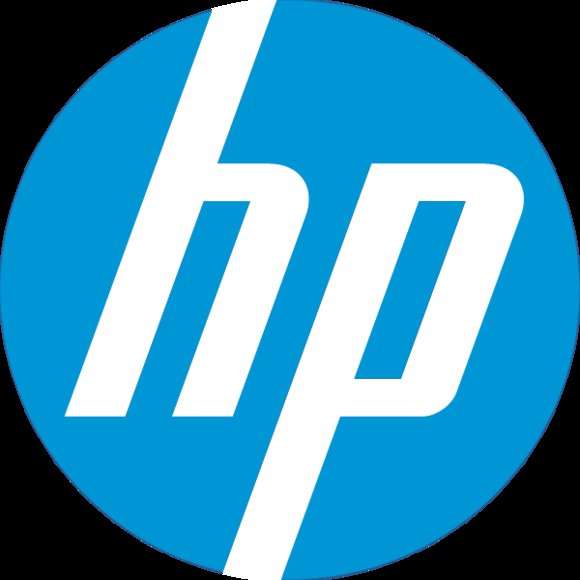 hp-logo-100474728-large.jpg