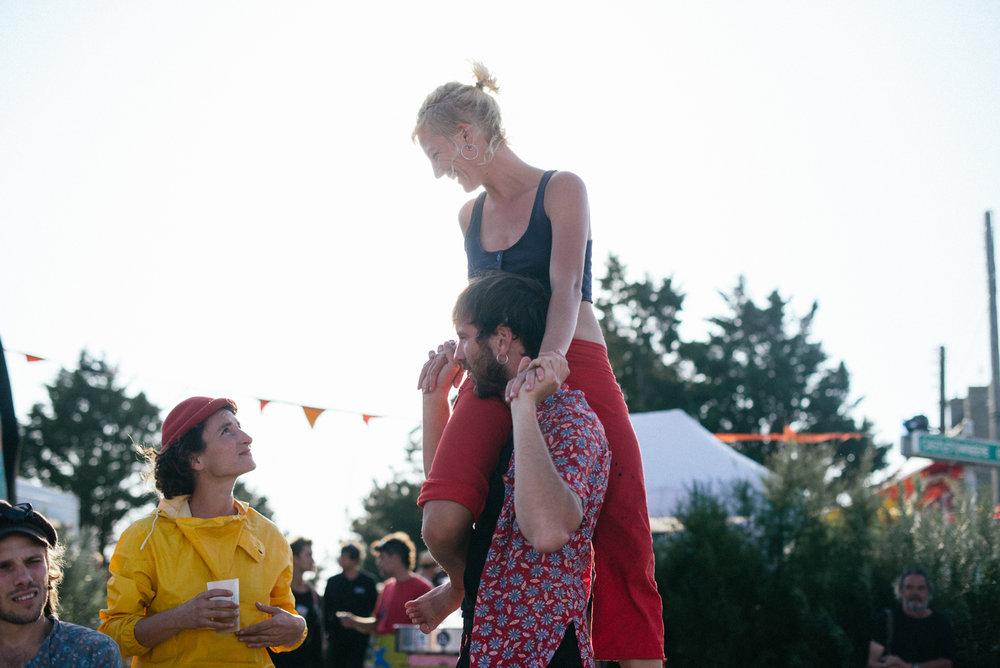 2018-09-28_festival_locmiquelic_renaud_menoud_017.JPG