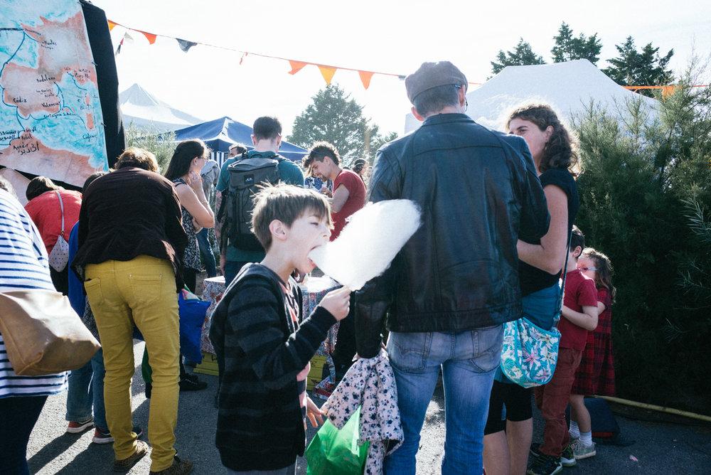 2018-09-29_festival_locmiquelic_renaud_menoud_025.JPG