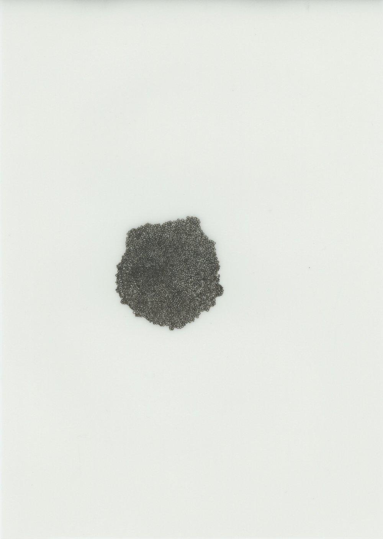 120617.378.Raw Material.jpg