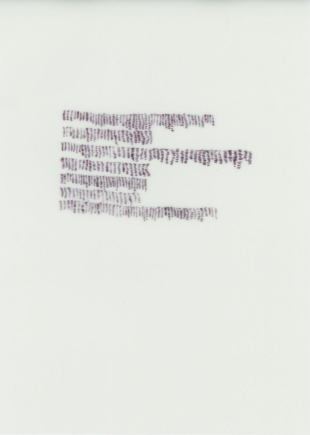 121417.385.jpg