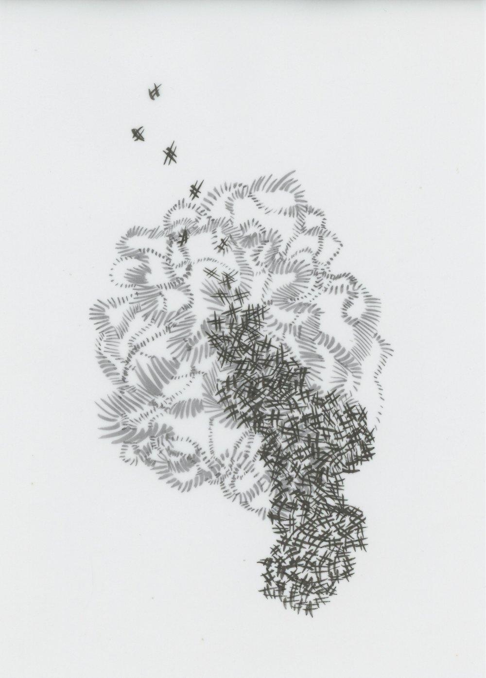 051318.132.Charlotte Gainsbourgtiff.jpg