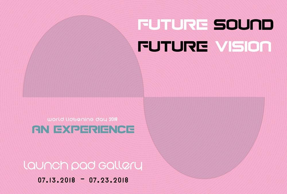 Future Sound Future Vision.jpg