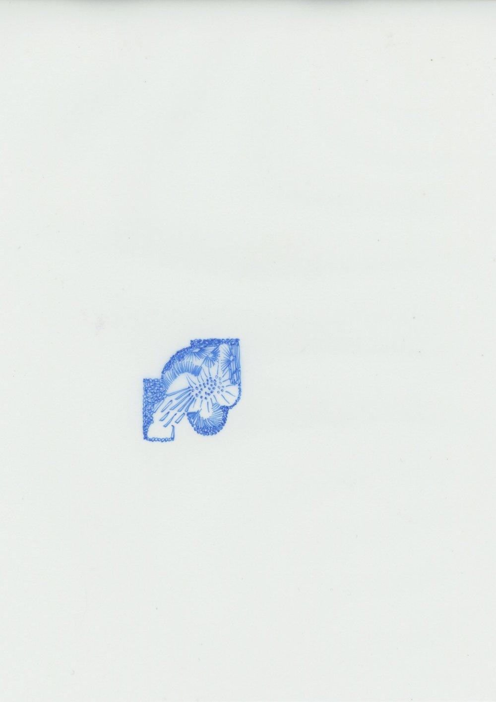 012119.18.Perfume.jpg