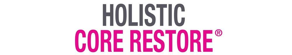 Holistic Core Logo.jpg