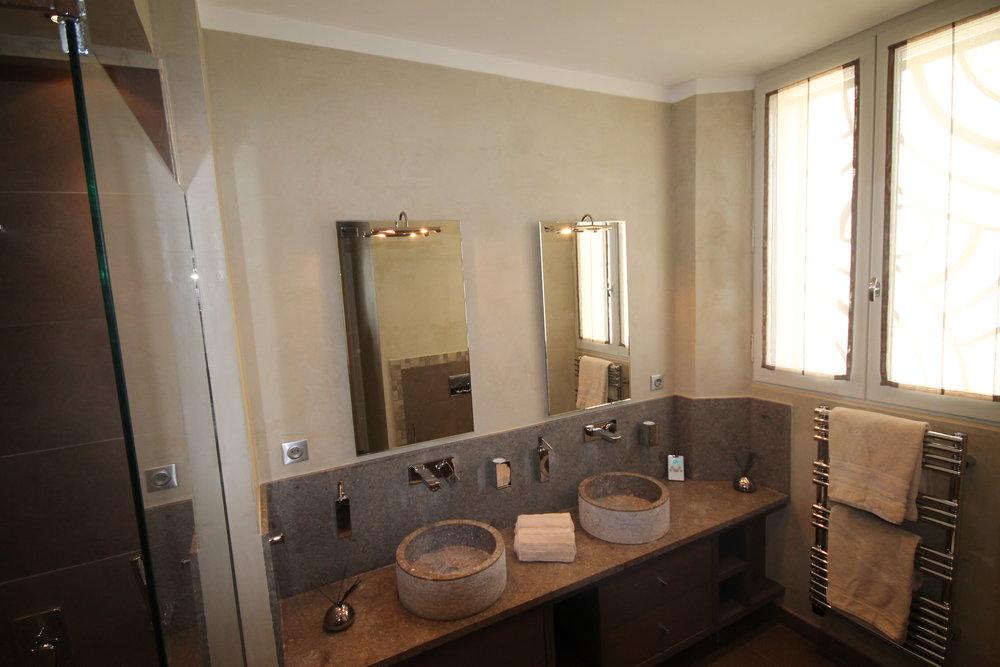 Firm Roots Bathroom.JPG