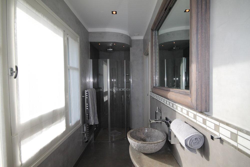 Mediterranean Bathroom.JPG