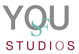 You and SF Studios 200.jpg