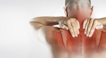 cellumas-pain.jpg