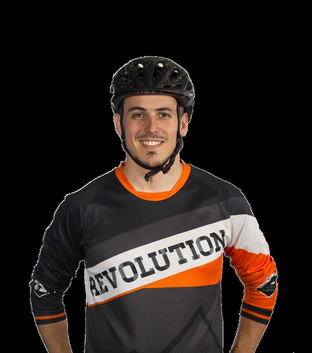 "<img src=""jorj-Cycling.jpeg"" alt=""bikmo team jorj"">"