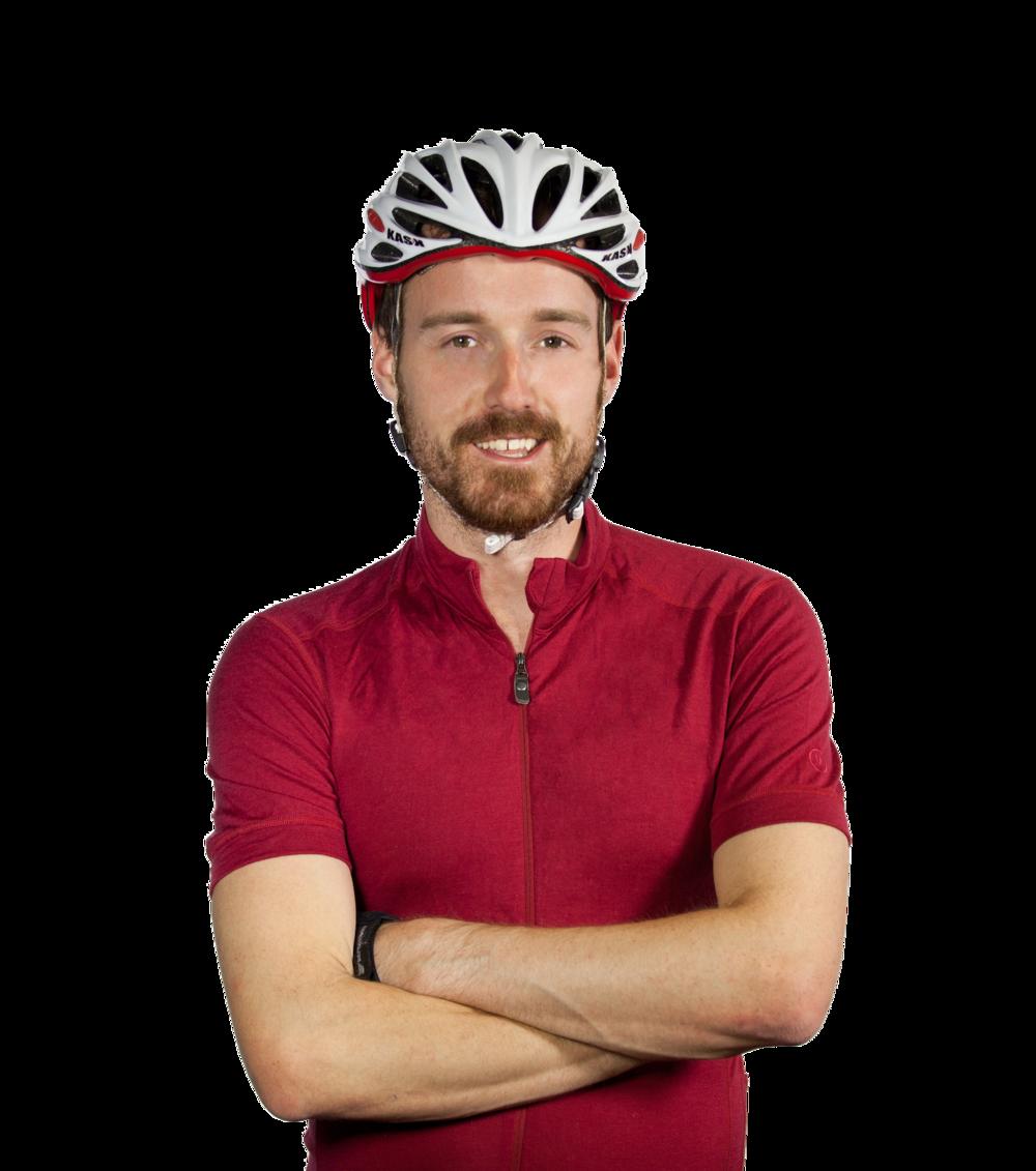 Rob-Cycling.png