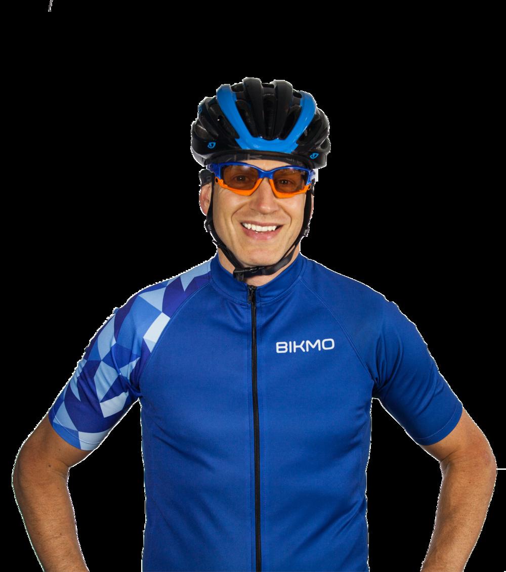 "<img src=""keith-Cycling.jpeg"" alt=""bikmo team keith"">"