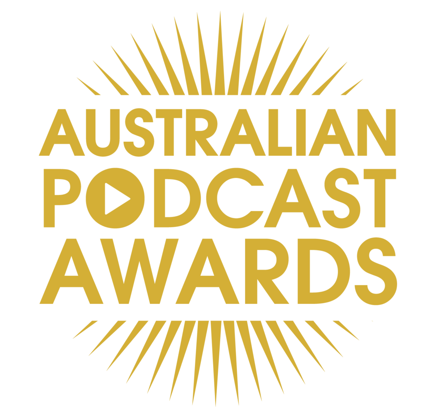 2018 Australian Podcast Awards