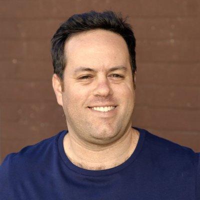 Dave Gertler