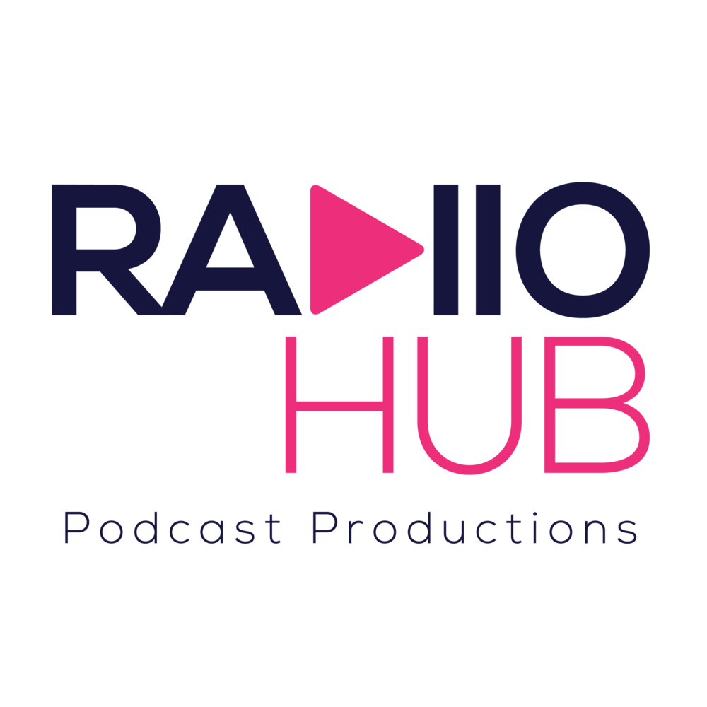 RadioHub Podcast Productions