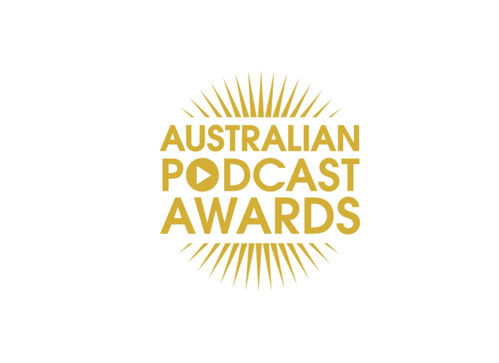 Original Australian Podcast Awards 03